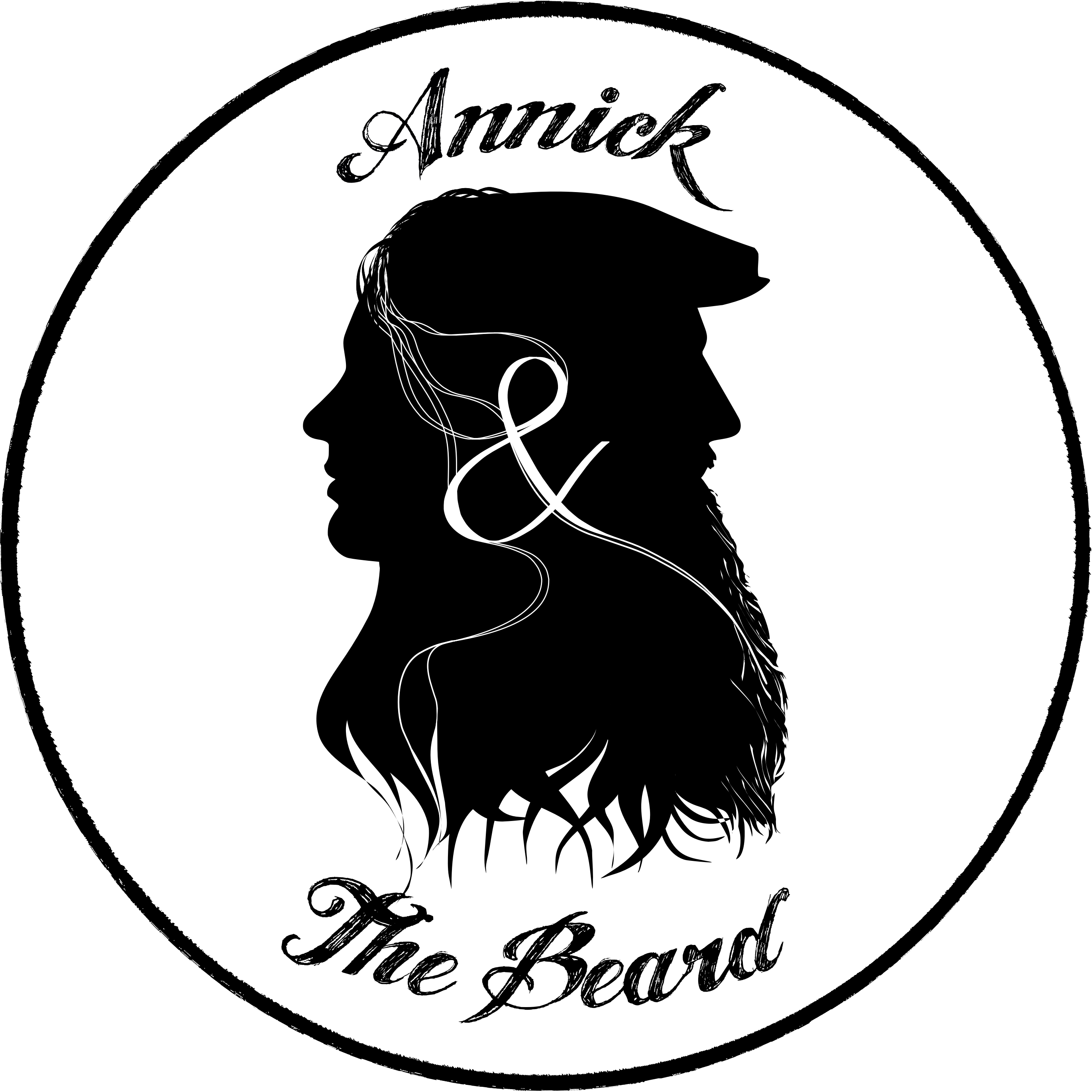 Annick & The Beard